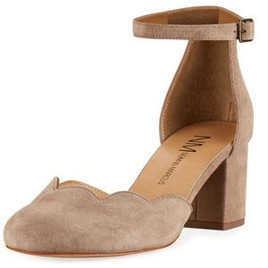 NEW Neiman Marcus ⚜️ Sandals